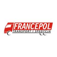 FRANCEPOL (1)
