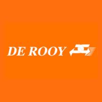 DE ROOY
