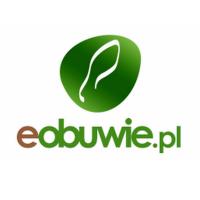 EOBUWIE logo