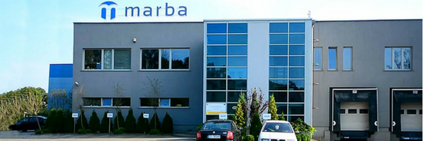 MARBA_mail1