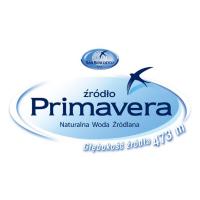 POLSKA WODA_logo