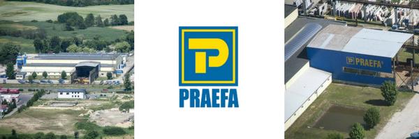 PRAEFA-1