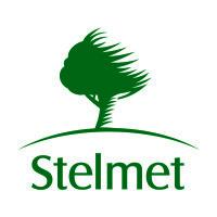 logo_stelmet_s_a_jpeg