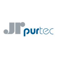 PURTEC logo
