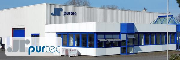 PURTEC1