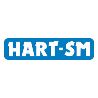 HART-SM-01