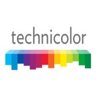 technicolor-logo1