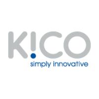 KICO-лого