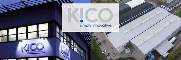 KICO1