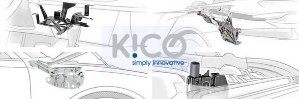 KICO2