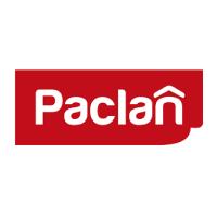 PACLAN-3