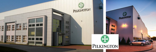 PILKINGTON1