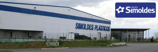 SIMOLDES1