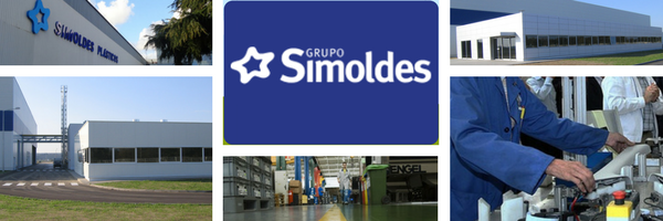 SIMOLDES2