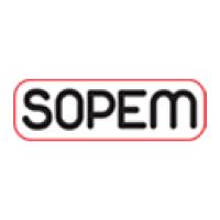 SOPEM - logo