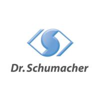 DR. SCHUMACHER_logo