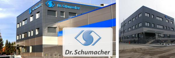 DR. SCHUMACHER_mail1