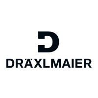 DRAXLMAIER1