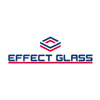 EFFECT GLASS_logo