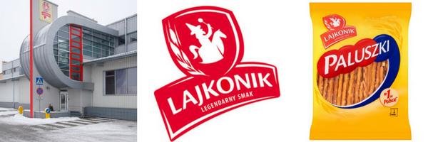 LAJKONIK1
