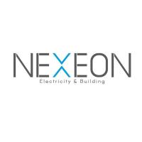 NEXEON_logo