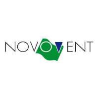 NOVOVENT