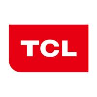 TCL1-logo