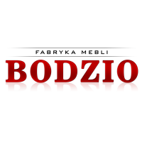 BODZIO_logo