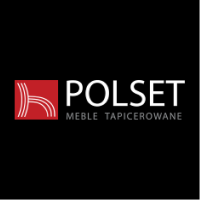 POLSET_logo