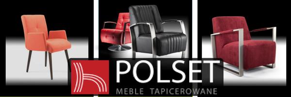 POLSET_mail1