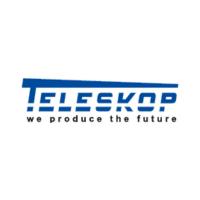 TELESKOP_logo