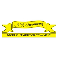 IWANICCY_logo