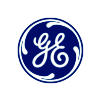 Ge Power Controls_logo