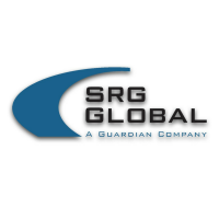 SRG GLOBAL_logo