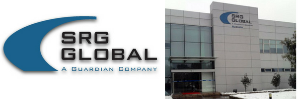 SRG GLOBAL_mail1