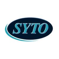 SYTO-logo