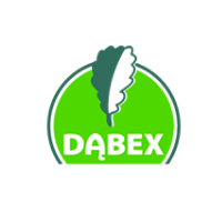 DĄBEX_logo