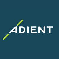 Adient-web-overview