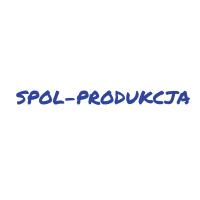 SPOL-PRODUKCJA_logo