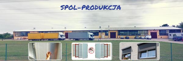 SPOL-PRODUKCJA_mail1