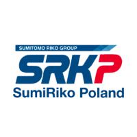 SUMIRIKO_mail1