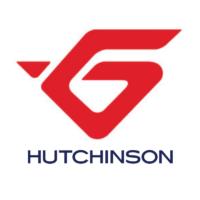 Работа на заводе HUTCHINSON (Хатчинсон Польша, Лодзь)